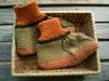 Knit_socks_2