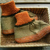 Knit_socksthumb