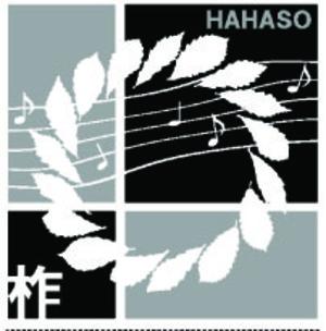 Hahaso