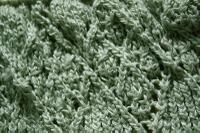 Knit0627