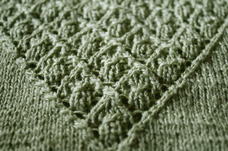 Knitcafe10_11_3