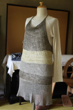 Knit_0816