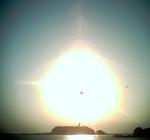 Kaju2011_134enosima0007_500