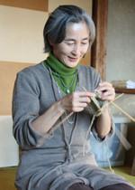 Knitt01