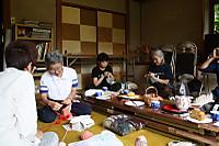 Knit0624