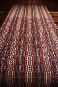 17_03_12_weaving