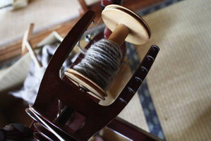 Spinning01