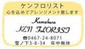 12_kenflo