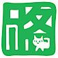 Roji_logo_3