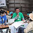 鎌倉FM放送
