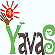 YavaS(ヤヴァス)農園