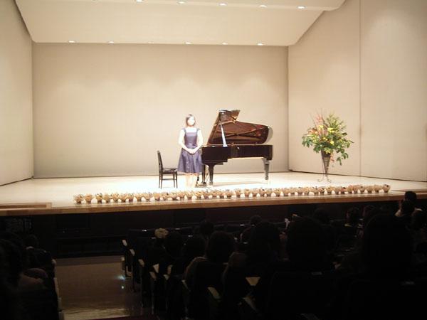 Piano_vocal07