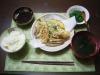 Hiromachi69