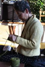 Knitt02