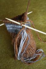 Knitt04_2