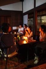 Candlenight02_3