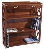 Bookshelve_star056_v2