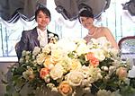 Ty_wedding08_3