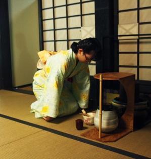 Nishihata_ocha02
