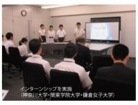 Shinkin02_20200327001701